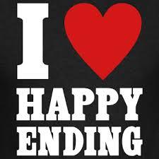 images Happy endings
