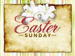images Easter Sunday