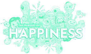 images  Happiness 1