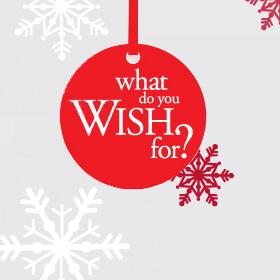 wish-1