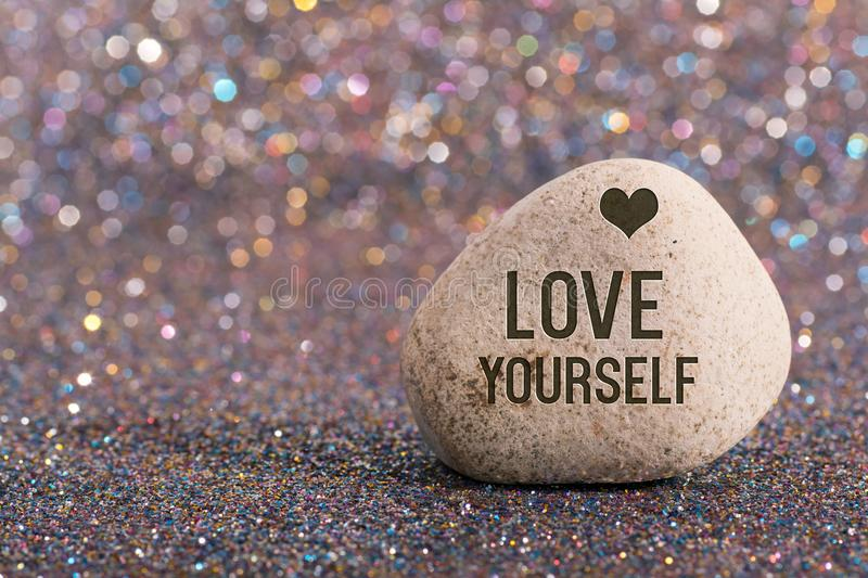 love yourself monday