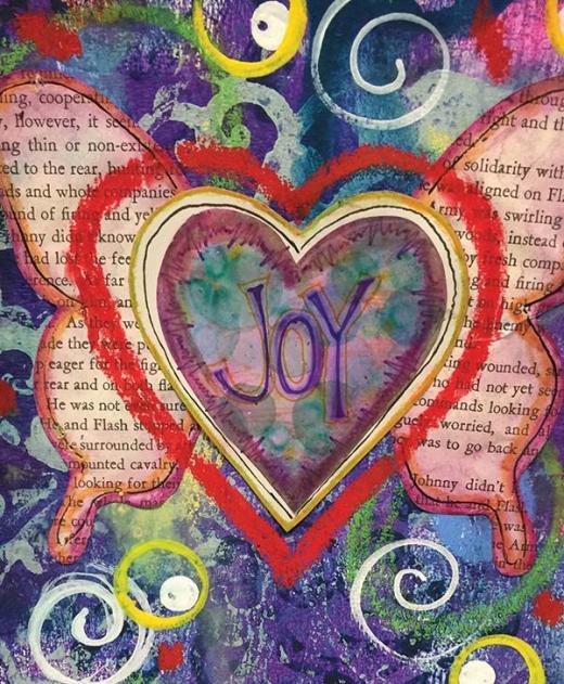 joy-of-journalling-2